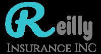 Reilly Insurance INC